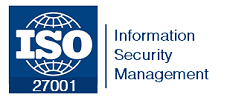 iso-27001-227