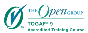 togaf9-accr-trainingcourse