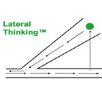 lateral-thinking-150x143