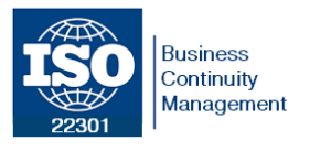 iso-22301